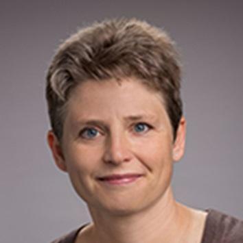 Dr. Alexandra von Meier