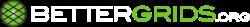 BetterGrids.org Logo
