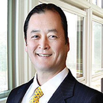 Jon Ishibashi